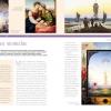 Wielka historia malarstwa