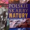 Polskie skarby natury