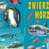 Zwierzęta mórz